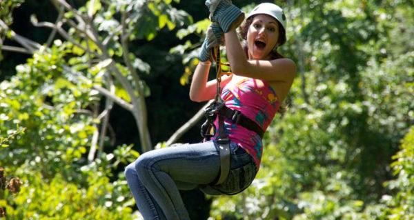 chukka adventure tours