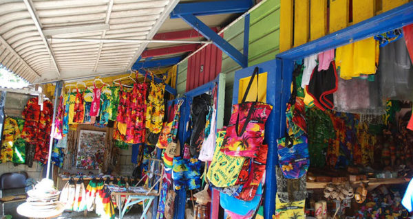 irwin village tourz mobay hilites old craft market